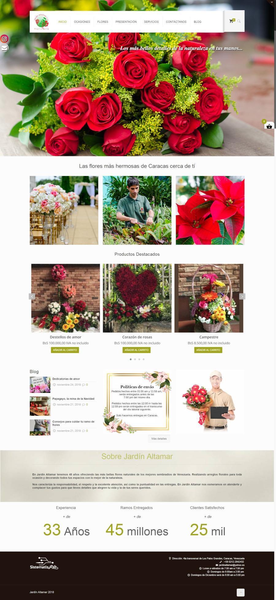 jardinaltamar.com_