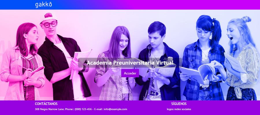Gakko-Academia-Preuniversitaria-1